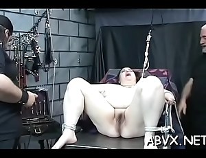 Broad in the beam imply sisters hotties unconventional vassalage amateur porn decree