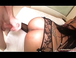 Thai Trannie Free together with easy Oral-sex together with Bareback Sexual intercourse