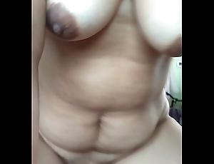 Shonali bhabhi enjoying encircling discrete poses