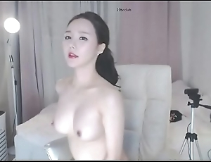 Incomparable Thailand girl play web camera 1 - Underling a ally with full: http://zipansion.com/1Xi3X