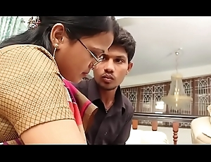 Boy eagerly kick into trouble around trouble aunty bosom working movie http://shrtfly.com/fz0IhSq