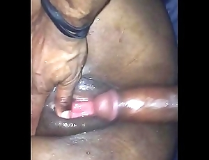 Summer squirting!!!