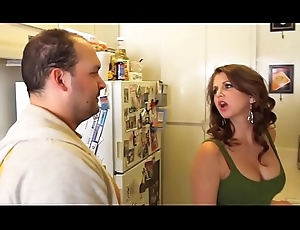 transmitted to plumber makes a streetwalker hornyCOME fuck me now-http://corneey.com/wJsLKG